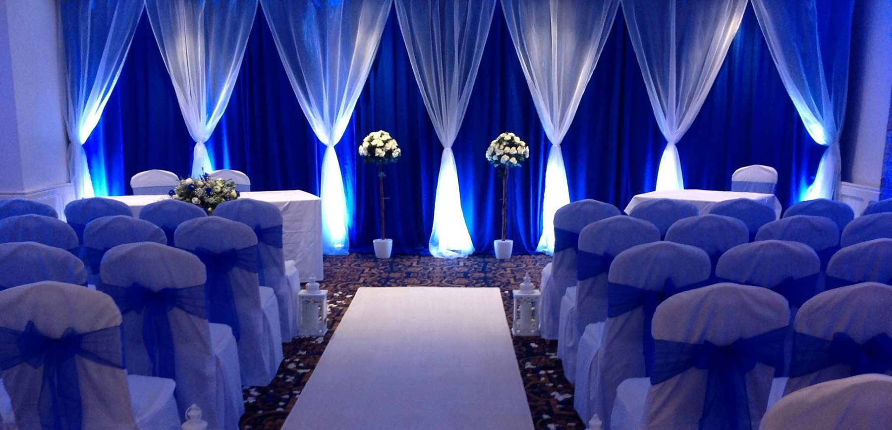 Lighting Decor Creations